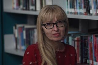 Irena Kell